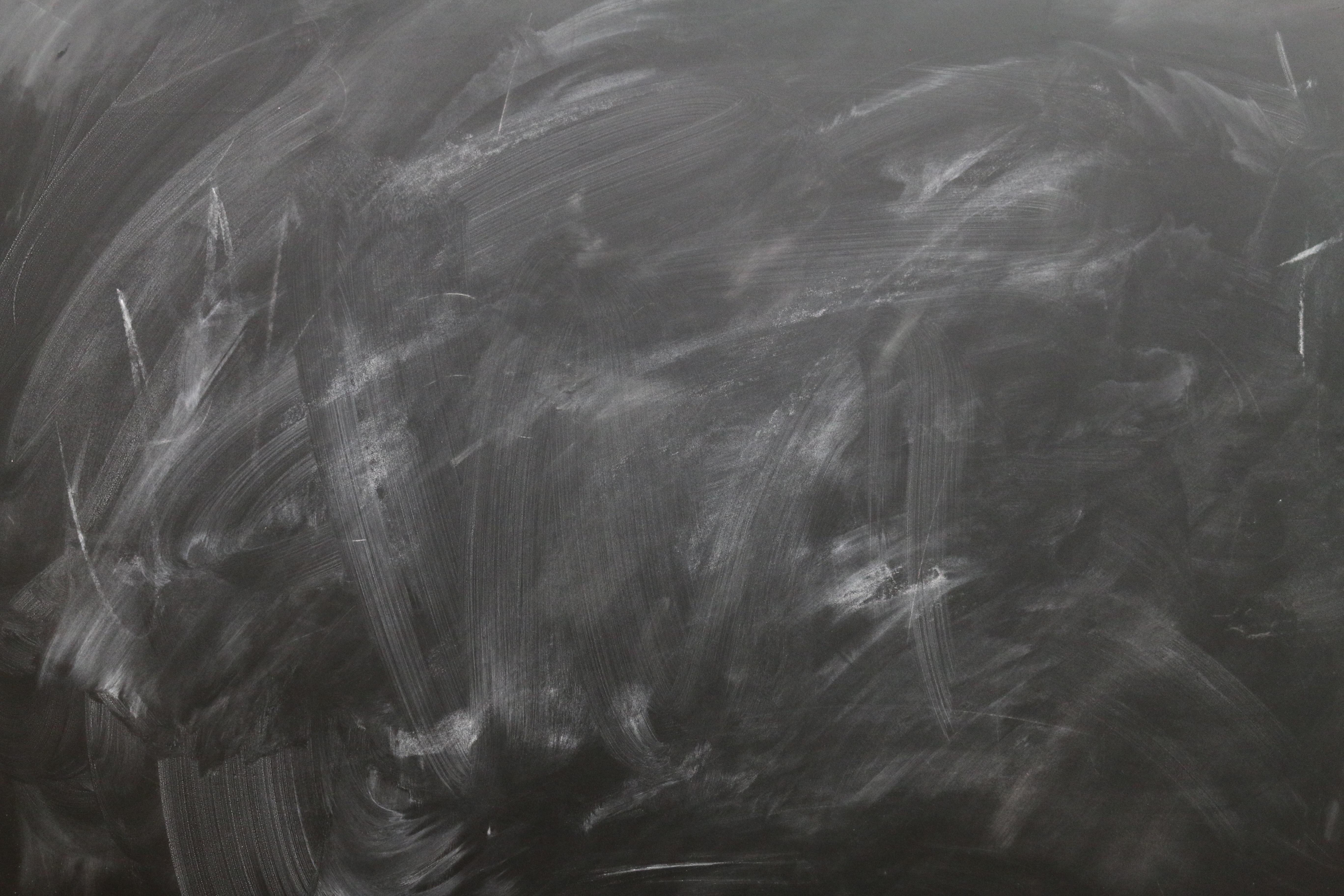 chalkboard make up your mint. Black Bedroom Furniture Sets. Home Design Ideas