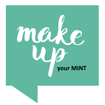Make up your MINT